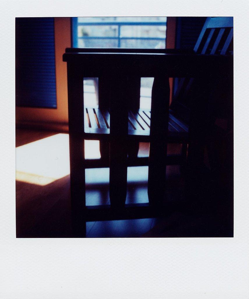 untitled-35.jpg